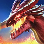 Defender III 2.5.7 Apk + Mod (Unlimited Coins/Gems) for android