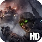 Defense Zone 2 HD 1.6.2 Apk + Mod (Unlimited Money) + Data for android