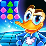 Disco Ducks 1.62.0 Apk + Mod + Mega Mod for android