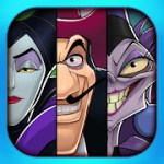 Disney Heroes: Battle Mode 1.13.2 Apk for android