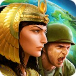 DomiNations 7.741.741 Apk + Mod (Unlimited Money) for android