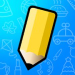 Draw Something 2.400.062 Apk + Classic for android