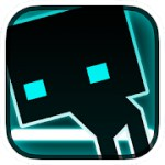 Dynamix 3.13.02 Apk + Mod (Unlocked/Unlimited Gold) + Data for android