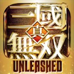Dynasty Warriors: Unleashed 1.0.33.3 Apk + Mod for android