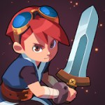 Evoland 2 1.4.1 Apk Full + Data for android