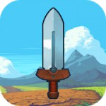 Evoland 1.7.7 Apk + Mod (Unlimited Money) for android