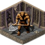Exiled Kingdoms RPG 1.2.1121 Apk + Mod (Unlimited Money/Unlocked) for android