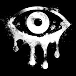 Eyes: Scary Thriller - Creepy Horror Game 6.0.63 Apk + Mod (Unlimited Eyes / Unlocked) for android