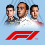 F1 Mobile Racing 1.17.11Apk + Mod (Unlimited Money) + Data for android