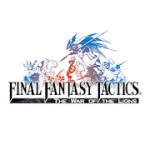 FINAL FANTASY TACTICS : WotL 2.0.0 Apk + Mod (Unlimited Money ) + Data for android
