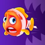 Fishdom 4.4.3 Apk + Mod (Coins/Gems/Ad-free) for android