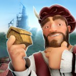 Forge of Empires 1.164.1 Apk for android