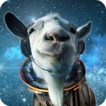 Goat Simulator Waste of Space 1.1.2 Apk + Data for android