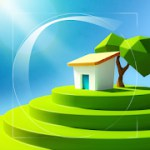 Godus 0.0.29 Apk + Data for android