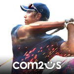 Golf Star™ 7.1.4 Apk for android