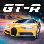 GTR Speed Rivals 2.2.97 Apk + Mod (Money/Silver/Fuel) + Data for android