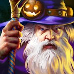 Guild of Heroes - fantasy RPG 1.84.6 Apk + Mod (No Skill CD) for android