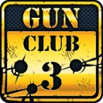Gun Club 3: Virtual Weapon Sim 1.5.9 Apk + Mod (Unlimited Money/Gold) + Data for android