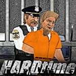 Hard Time (Prison Sim) 1.410 Apk + Mod VIP (unlocked) for android