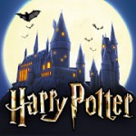 Harry Potter: Hogwarts Mystery 2.1.1 Apk + Mod (Infinite Energy) for android