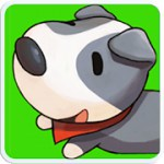 HARVEST MOON:Seeds Of Memories 1.0 Apk Full + Mod (Unlimited Money) + Data for android