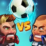Head Ball 2 1.105 Apk Full for android