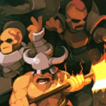 Hero Siege: Pocket Edition 3.2.5 Apk + Mod (Unlimited Crystal) + Data for android