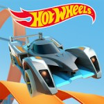 Hot Wheels: Race Off 1.1.11648 Apk + Mod (Unlimited Money) for android