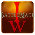 Infinite Warrior Battle Mage 1.3 Apk (Unlimited Money) + Data for Android