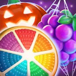 Juice Jam - Puzzle Game & Free Match 3 Games 2.32.2 Apk + Mod (Coins/Lives) for android