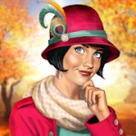 June's Journey - Hidden Objects 1.50.3 Apk + Mod ( Unlimited Money/Diamonds) for android