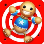 Kick the Buddy 1.0.6 Apk + Mod (Unlimited Money) for android