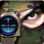 Kill Shot 3.7.1 Apk (Unlimited Ammo) + Mod for android