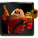 Killer Bean Unleashed 3.22 Apk + Mod (Unlimited Money) for android