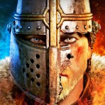 King of Avalon: Dragon War | Multiplayer Strategy 7.1.4 Apk for android