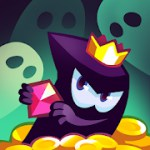 King of Thieves 2.36.3 Apk for android