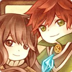 Lanota - Dynamic & Challenging Music Game 2.0.2 Apk + Mod Unlocked + Data for android