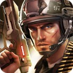 League of War: Mercenaries 9.7.3 Apk + Mod (Unlimited forces) for android