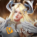 Legion of Heroes 1.9.38 Apk for android