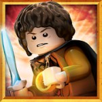LEGO® The Lord of the Rings™ 1.05.1.440 Apk + Mod (unlocked/Unlimited Money) + Data for android