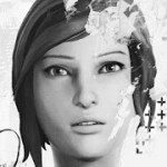 Life is Strange: Before the Storm 1.0.2 Apk Full Unlocked Episode + Data for android