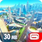 Little Big City 2 9.2.4 Apk for android