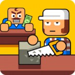 Make More! – Idle Manager 2.2.20 Apk + Mod (Unlimited Money) for android