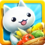 Meow Meow Star Acres 2.0.1 + Mod for Android