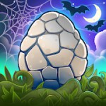 Merge Dragons! 4.3.0 Apk + Mod (Free Shopping) for android