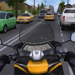 Moto Traffic Race 2: Multiplayer 1.18.00 Apk + Mod (Unlimited Money) for android