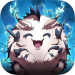 Neo Monsters 2.9.2 Apk + Mod for android