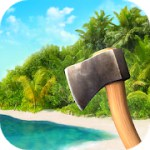 Ocean Is Home: Survival Island 3.3.0.8 Apk + Mod (Unlimited Money) for android