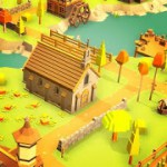 Pocket Build 2.72 Apk + Mod Free Shopping for android