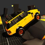 [PROJECT:OFFROAD] 110 Apk + Mod (Unlimited Money) + Data for android